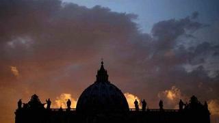 Le nuove regole per i cattolici Sì a cremazione ma no a dispersione