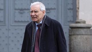 Referendum, il Tribunale di Milano respinge ricorso Onida. Il giudice: non leso il diritto di voto