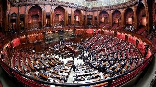 Costi politica: seduta tranquilla alla Camera, domani nuovo round