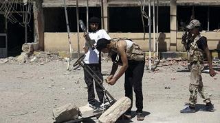 """Gli Usa: """"Siria pronta a nuovo attacco chimico, la pagherà cara"""""""