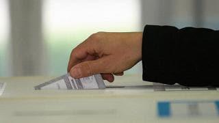 Legge elettorale, cresce il fronte a favore del sistema tedesco