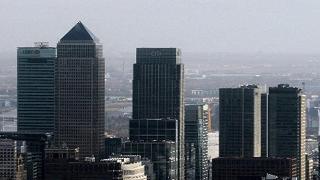 Brexit,  Bba: grandi banche in fuga dalla Gran Bretagna nel 2017