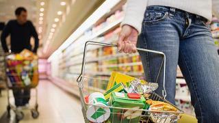 Fiducia dei consumatori in calo  a febbraio, sale per le imprese