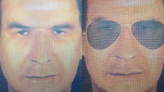 Mafia, stragi del 1992: a giudizio il superlatitante Messina Denaro