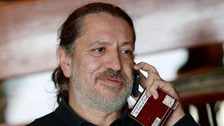 Arrestato Vannoni, indagato a Torino per associazione a deliquere