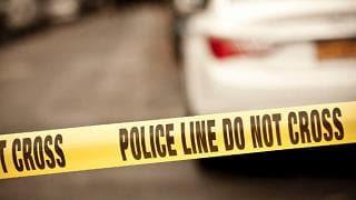 Tennessee, sparatoria in chiesa Almeno un morto e sette feriti