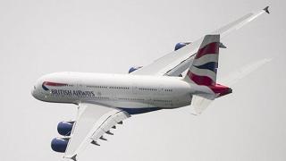 British Airways ha cancellato tutti i voli in partenza da Londra