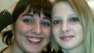 Sarah: processo in Cassazione, la sentenza attesa in serata