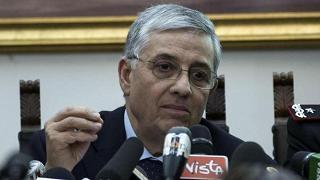 Pignatone: Non mi sento sconfitto convinto che a Roma la mafia esista