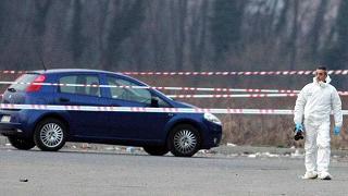 Difesa Bossetti: corpo Yara non restò 3 mesi a Chignolo. C'è la prova