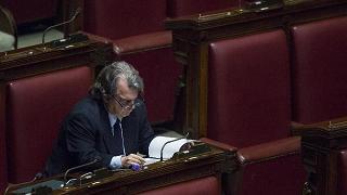 Referendum, Brunetta: il Quirinale fermi Renzi