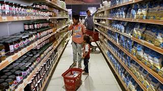 Inflazione, ad aprile balzo dell'1,8 per cento sull'anno: record dal 2013
