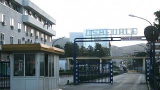 Corruzione e appalti all'ospedale San Sebastiano: 7 arresti