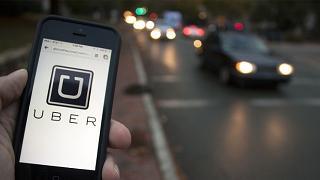 UberPop resta bloccato in Italia La conferma del Tribunale di Torino