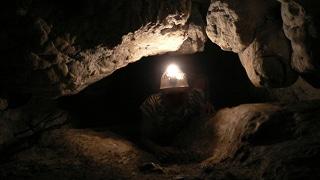 La terra trema durante soccorsi speleologa intrappolata in grotta