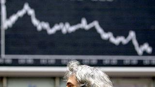 Referendum, analisti banche tranquilli: 'No rischio di elezioni anticipate'