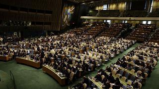 Cuba: voto Onu su embargo Usa per la prima volta astenuti