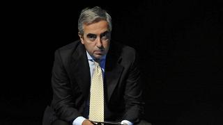 Referendum, Gasparri: Bankitalia va denunciata per aggiotaggio