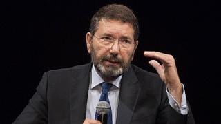 Caso scontrini, Pm: condanna 3 anni per Ignazio Marino