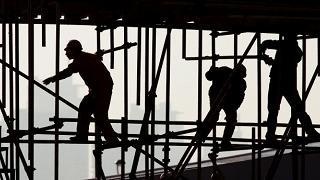 Inps: assunzioni stabili giù del 5,5%  Boom del lavoro a chiamata