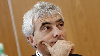 """Pensioni, Boeri: """"Con questa  riforma il debito sale di 44 miliardi"""""""