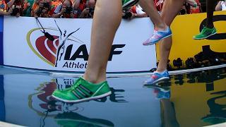 Conclusioni rapporto McLaren oltre mille atleti russi coinvolti