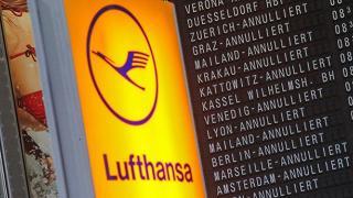 Lufthansa: non abbiamo intenzione  di acquistare Alitalia