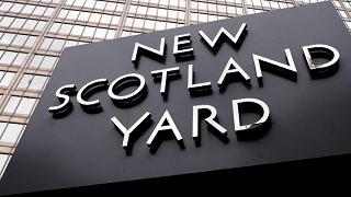 Ragazzo italiano ucciso a Londra Consolato in contatto con polizia