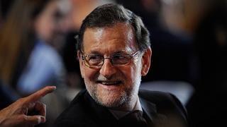 Mariano Rajoy incaricato di formare il nuovo governo spagnolo