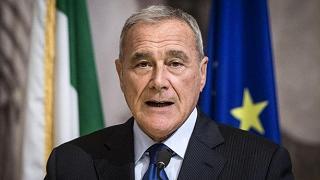 Regionali Sicilia, no di Grasso a candidatura: ho doveri istituzionali