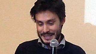 Giulio Regeni, dal Cairo tutta la documentazione a pm italiani