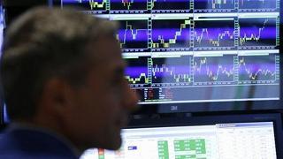 Deutsche Bank recupera  a fine giornata choc sorpassato