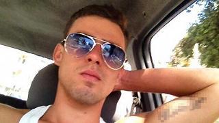 """Omicidio Luca Varani, parla Prato """"E' stato Foffo, ero suo succube"""""""