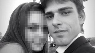 Omicidio Luca Varani 30 anni a Manuel Foffo