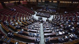 Costi della politica: oggi il voto sulla proposta di legge taglia stipendi