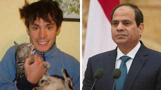 Egitto dà il via libera a esperti italiani per esaminare video