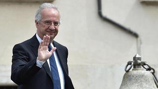 Veltroni: una sinistra così divisa consegna l'Italia al populismo