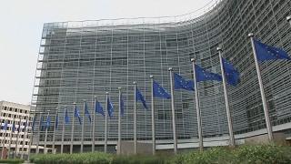 """Oettinger: """"Con la Brexit buco  di 10-11 mld l'anno su bilancio Ue"""""""