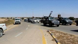 Libia, rapiti e poi rilasciati 7 funzionari dell'Onu