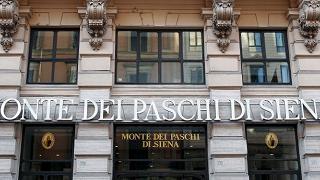 Offerta Monte dei Paschi di Siena, eccesso di ribasso per il titolo. Forte incertezza sui bancari