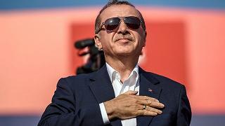 Turchia, definitivo via libera del Parlamento al presidenzialismo