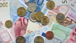 Cgia: il debito medio delle famiglie è di circa 20mila euro