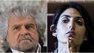 M5S e Roma, Tutino si chiama fuori Grillo ai portavoce: fate silenzio