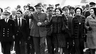 Cile, condannati 33 agenti  del regime di Pinochet