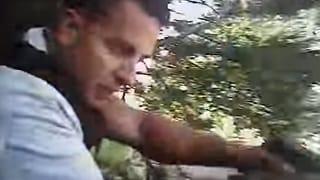 Charlotte: l'uccisione di Scott nel video della polizia, restano dubbi