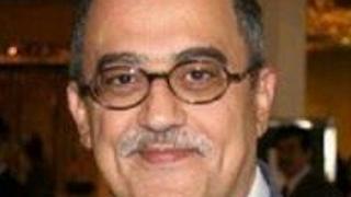 Assassinato scrittore giordano pubblicò caricatura anti-Islam