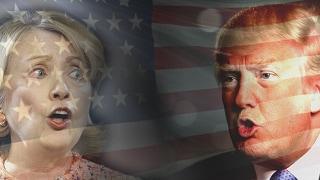 Trump e Clinton faccia a faccia Stanotte il dibattito dei record
