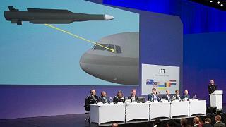 Volo MH17,  l'inchiesta conferma i sospetti sul ruolo della Russia