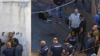 Agguato a Napoli, due morti erano vicini al clan Lo Russo