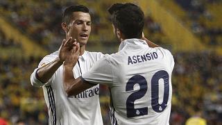 Sostituito da Zidane, rabbia CR7